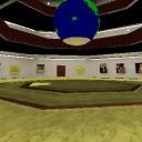 The Eritani Virtual Museum of Terran Art